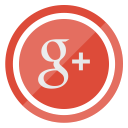Find us on Google+!